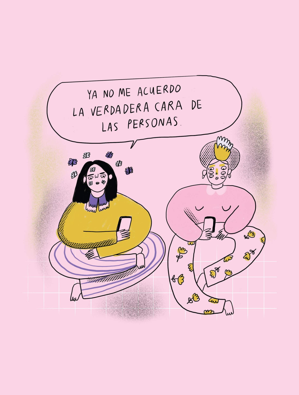 EL MEJOR HUMOR DE PEPITA ¡FULL COLOR!
